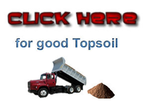 Nashville Soil Topsoil Delivery Dirt